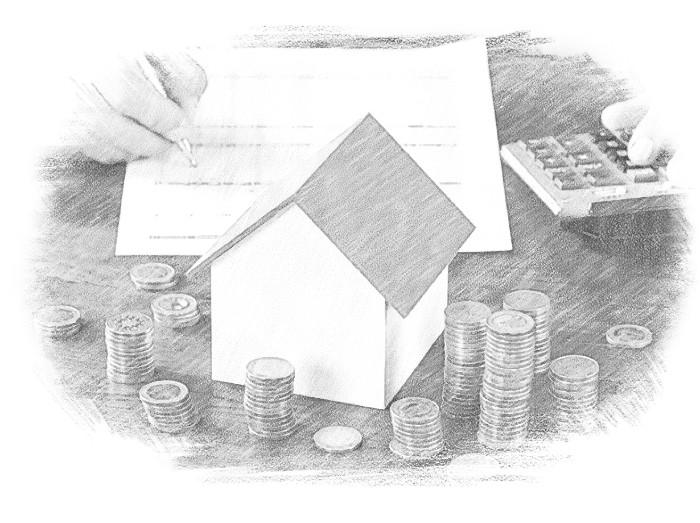 Единственное жилье: понятие и обращение взыскания с должника