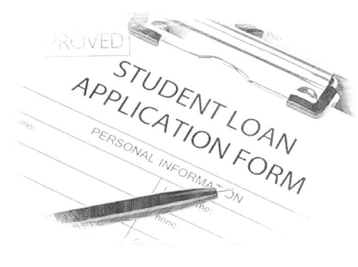 Механизм оформления кредита на учебу