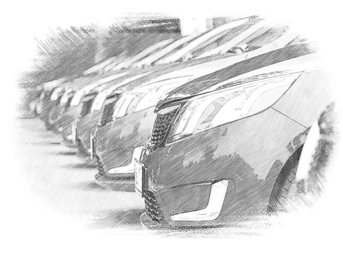 Новый автомобиль без пробега взять в кредит можно без проблем