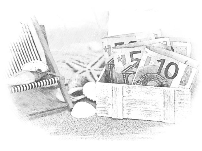 Как оформить кредит на отдых или получить рассрочку