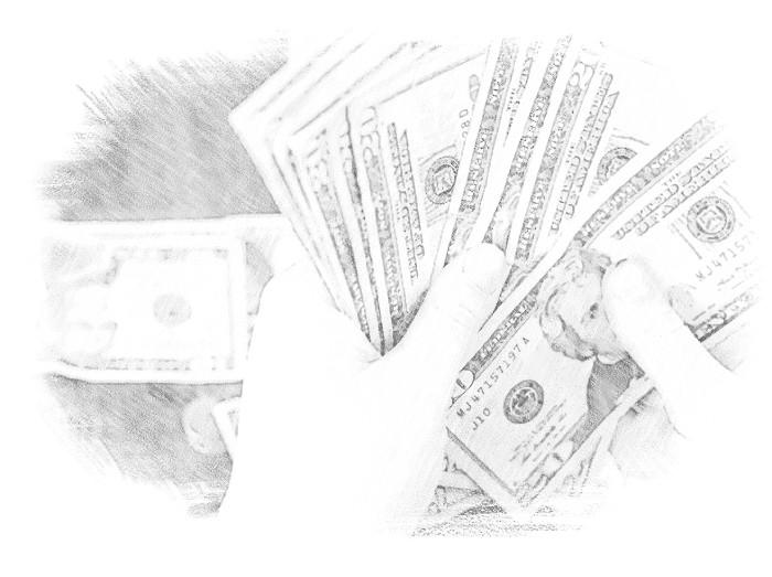 Кредит наличными студентам на оплату обучения в вузе
