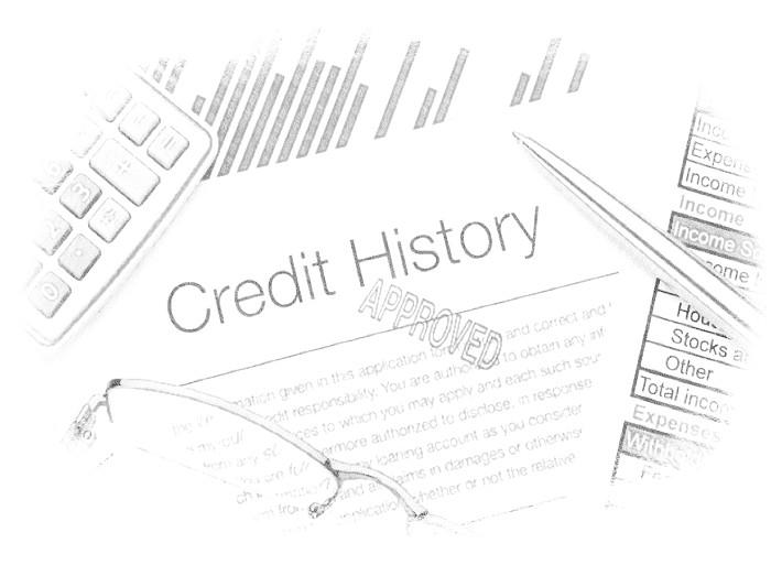 Хорошая кредитная история — не только гарантия выдачи займа, но и возможность получить лояльные условия ссуды