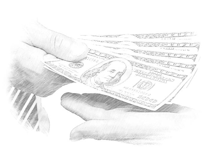 Обзор банков, выдающих кредиты на отдых