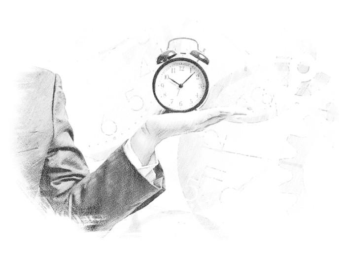 Должнику предоставляется отсрочка на определенное оговоренное и одобренное руководством кредитного учреждения время для возвращения денежных средств