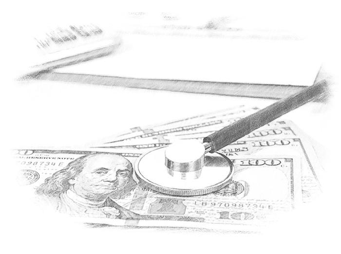 В год за карту со страховкой платят 3000 рублей