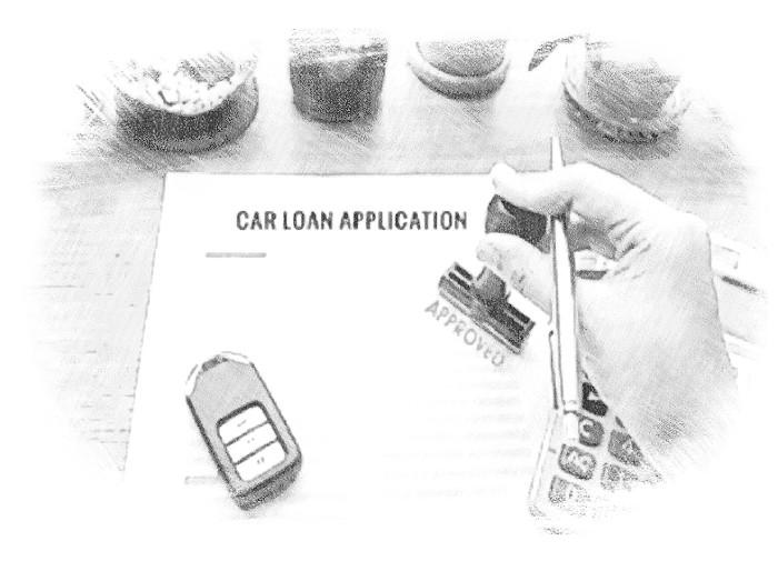 Какой автокредит выгоднее, определяется начальным капиталом и вашими целями
