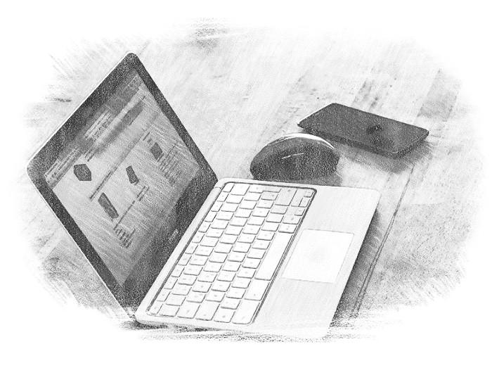 Кредитная карта, которая становится моментальным решением, заказывается онлайн без справок о доходах и поручителей