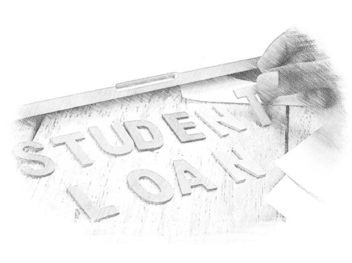 Какие условия кредита на получение образования студентам в вузе