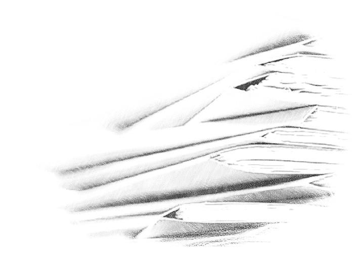 Без КАСКО придется дополнительно принести расширенный пакет документации