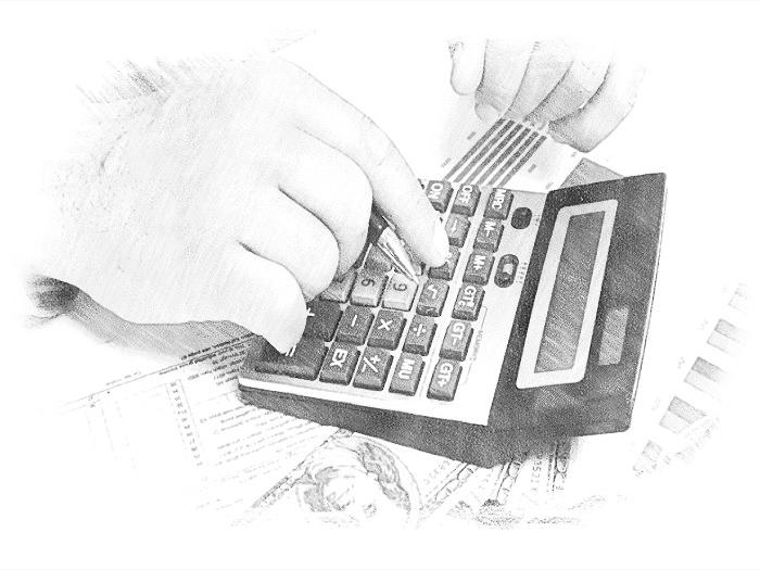 Кредит для погашения долгов