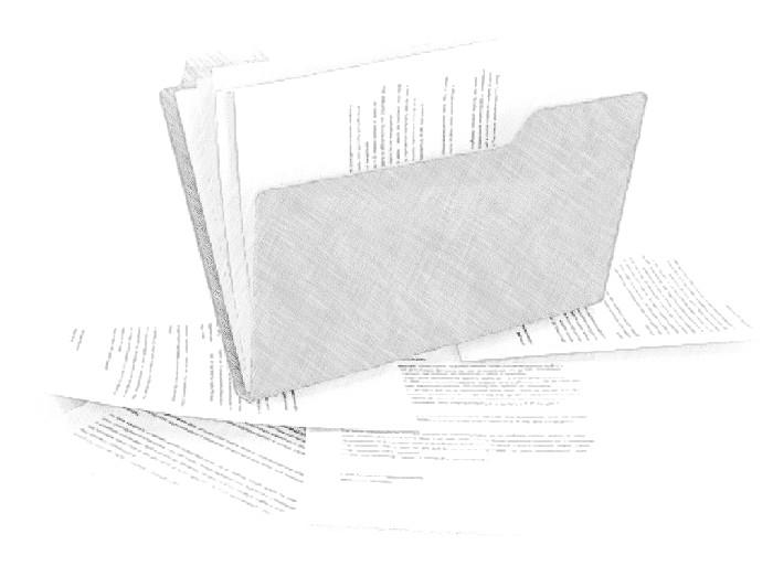 У отдельно взятого кооператива свой устав и утвержденный пакет официальных бумаг