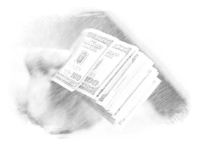 Варианты предложений от банков