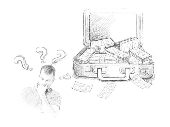 Как взять кредит на машину безработному в россии