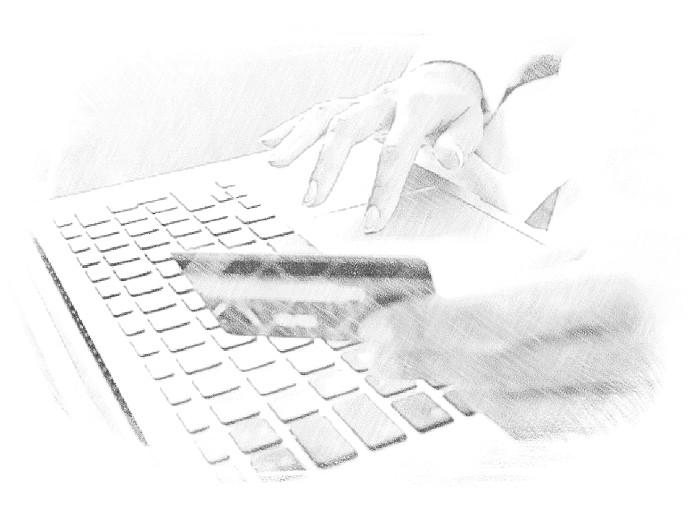МФО дают возможность получить онлайн-займ на карту