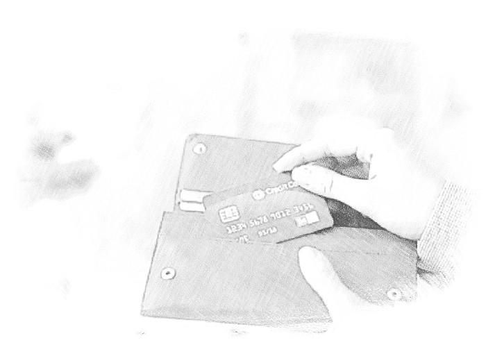 Оформить кредитку реально любому гражданину, но если нет официального заработка, это будет сложнее