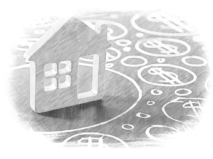Как взять ипотечный кредит: оформить жилищный займ под материнский капитал